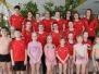13.01.2013 Neujahrschwimmen SC Delphin