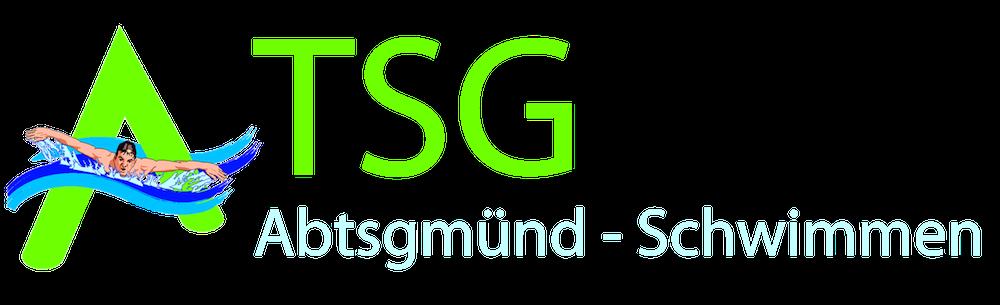 TSG Abtsgmünd Schwimmen