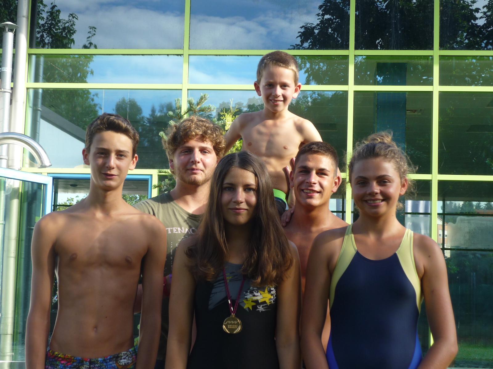 150719-18_Bild Schwimmer Wuertt Meisterschaften BB RT